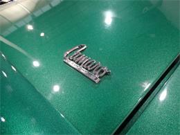 Picture of Classic '73 Chevrolet Camaro located in Indianapolis Indiana - $25,995.00 - NE3J
