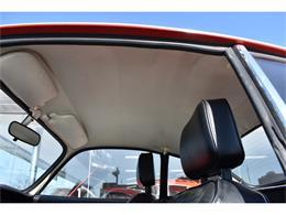 Picture of '74 Karmann Ghia - ND5K