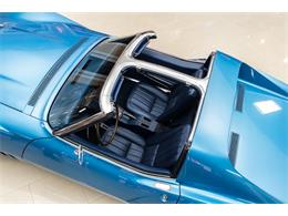 Picture of 1968 Corvette located in Michigan - $89,900.00 - NE3R