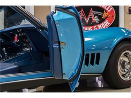 Picture of Classic '68 Corvette - $89,900.00 Offered by Vanguard Motor Sales - NE3R
