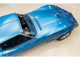 Picture of '68 Chevrolet Corvette located in Michigan - $89,900.00 - NE3R