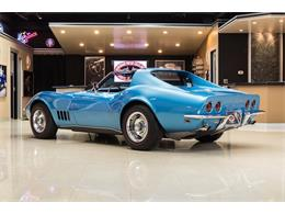 Picture of '68 Corvette - $89,900.00 - NE3R