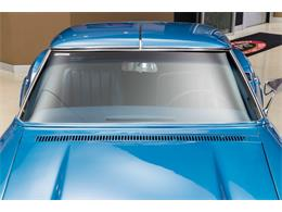 Picture of Classic '68 Chevrolet Corvette - $89,900.00 - NE3R