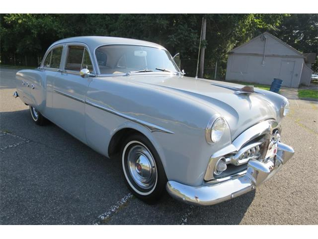 Picture of '52 Packard - NE5G