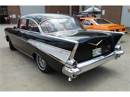 Picture of '57 Bel Air - NE7B