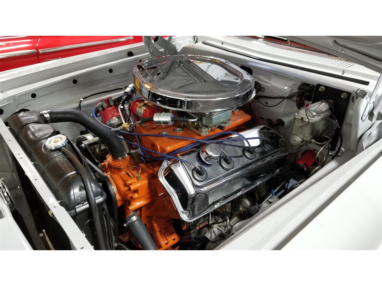 Large Picture of '65 Coronet - NE7V