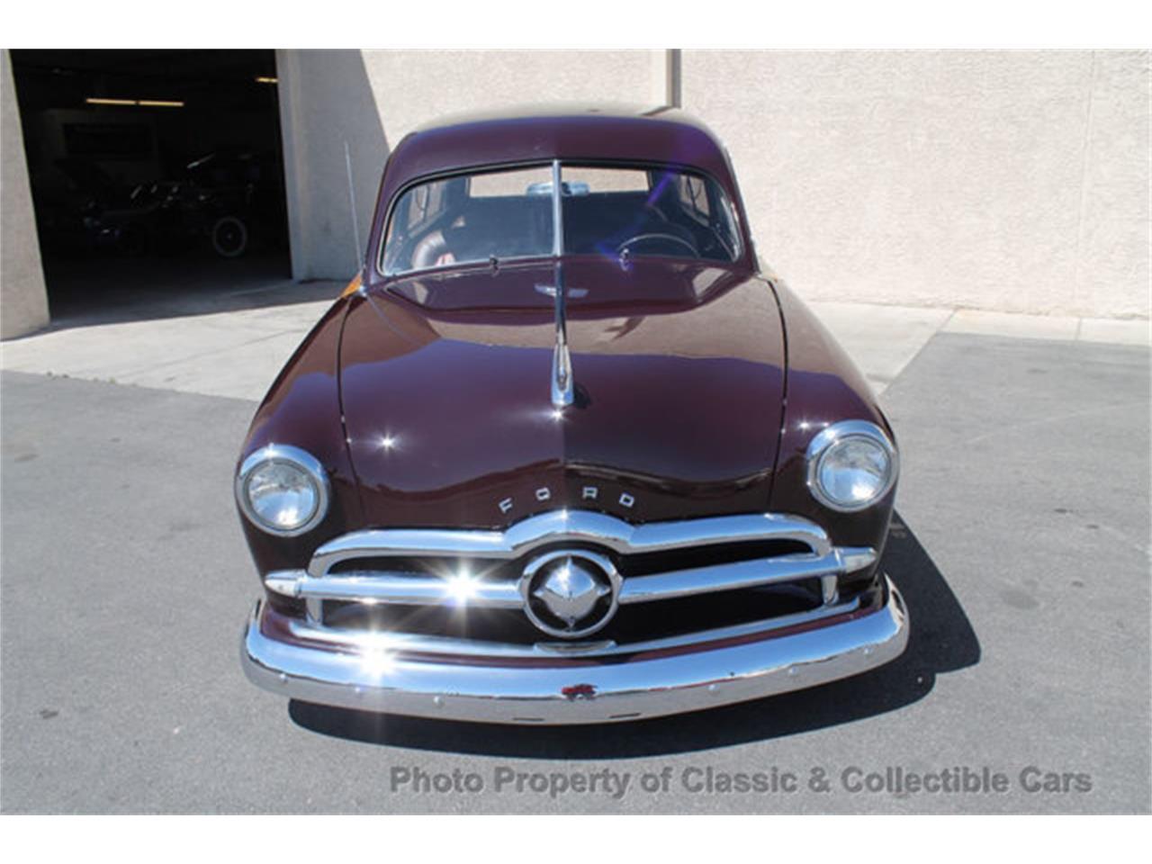 Large Picture of '49 Deluxe located in Las Vegas Nevada - $59,500.00 - NE8P