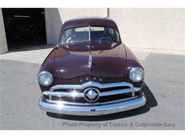 Picture of 1949 Ford Deluxe located in Nevada - $59,500.00 Offered by Classic and Collectible Cars - NE8P