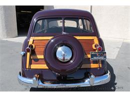 Picture of Classic '49 Ford Deluxe located in Nevada - $59,500.00 - NE8P