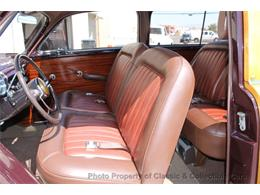 Picture of 1949 Deluxe Offered by Classic and Collectible Cars - NE8P