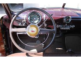 Picture of Classic 1949 Ford Deluxe - NE8P