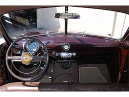 Picture of Classic '49 Ford Deluxe located in Nevada Offered by Classic and Collectible Cars - NE8P