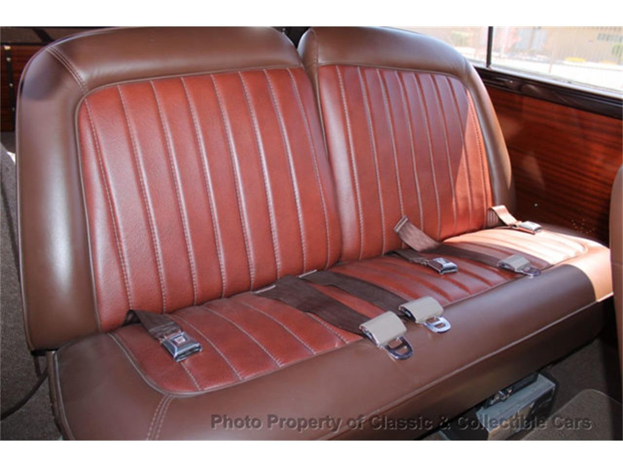 Large Picture of Classic '49 Deluxe - $59,500.00 - NE8P