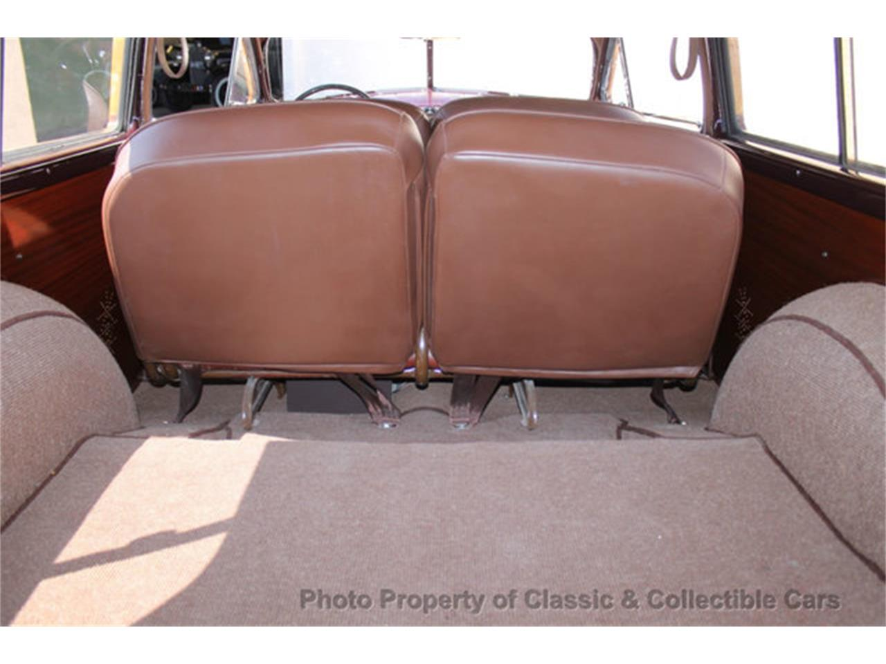 Large Picture of '49 Deluxe located in Nevada - $59,500.00 Offered by Classic and Collectible Cars - NE8P