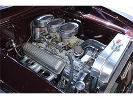 Picture of Classic 1949 Deluxe - $59,500.00 - NE8P