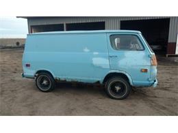 Picture of '69 Van - NEB1