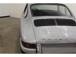 Picture of '67 912 - NEBK