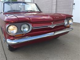 Picture of '64 Corvair Monza - NEC4