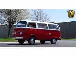 Picture of '74 Volkswagen Westfalia Camper located in Illinois - $34,995.00 - NEEL
