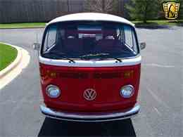 Picture of 1974 Volkswagen Westfalia Camper - $34,995.00 Offered by Gateway Classic Cars - St. Louis - NEEL