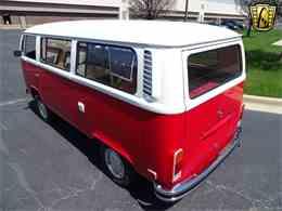 Picture of 1974 Volkswagen Westfalia Camper located in O'Fallon Illinois - $34,995.00 - NEEL