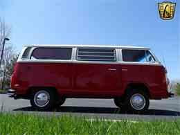 Picture of '74 Westfalia Camper - $34,995.00 - NEEL