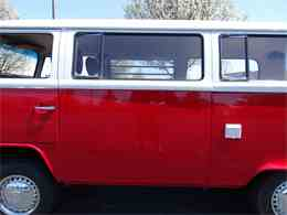 Picture of 1974 Westfalia Camper Offered by Gateway Classic Cars - St. Louis - NEEL