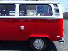 Picture of 1974 Volkswagen Westfalia Camper - $34,995.00 - NEEL