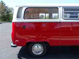Picture of 1974 Westfalia Camper located in Illinois Offered by Gateway Classic Cars - St. Louis - NEEL