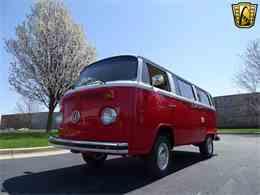 Picture of '74 Westfalia Camper located in O'Fallon Illinois - $34,995.00 - NEEL