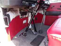 Picture of 1974 Westfalia Camper located in Illinois - $34,995.00 Offered by Gateway Classic Cars - St. Louis - NEEL