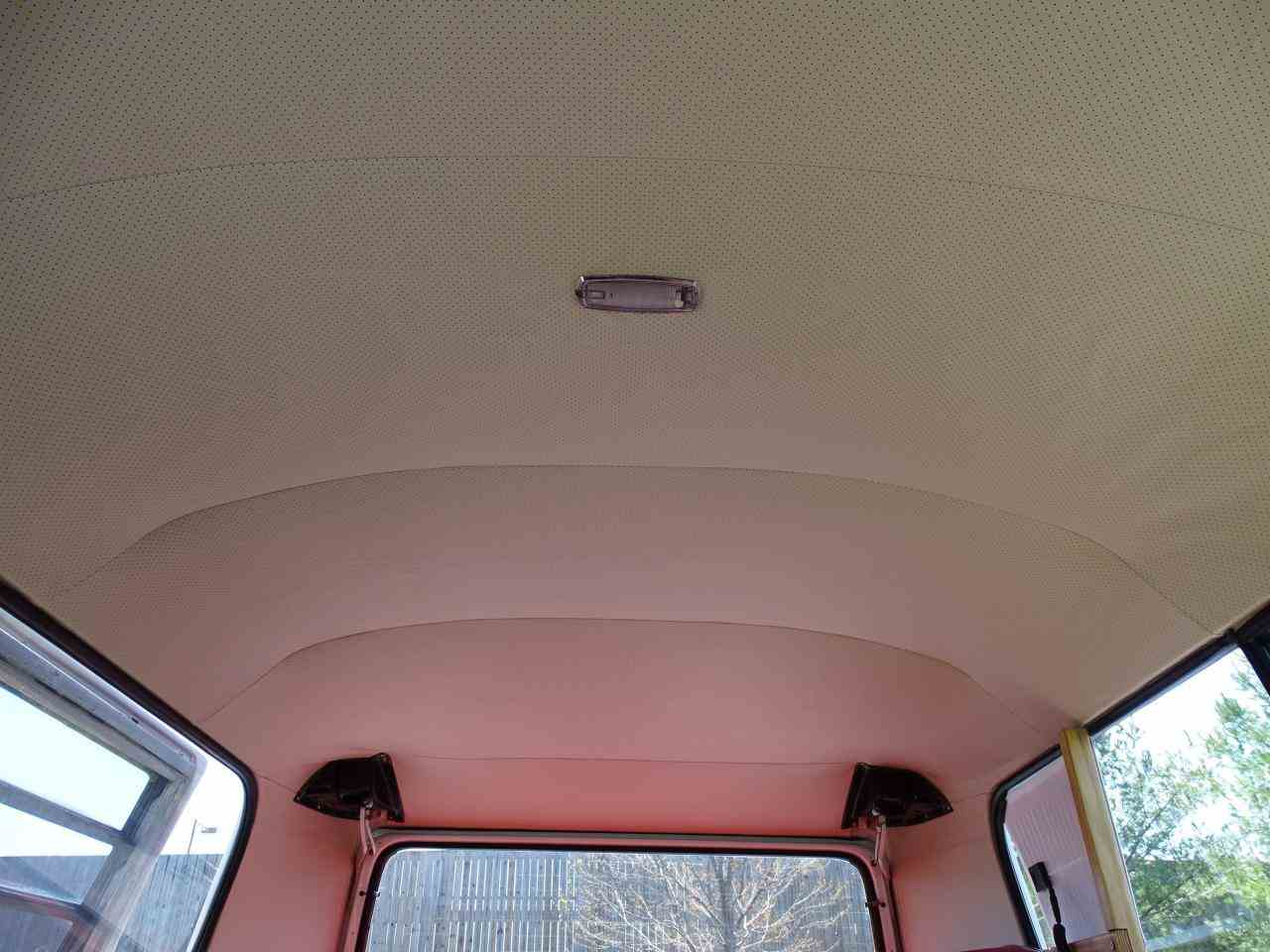 Large Picture of 1974 Westfalia Camper located in Illinois Offered by Gateway Classic Cars - St. Louis - NEEL