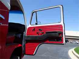 Picture of 1974 Westfalia Camper - $34,995.00 Offered by Gateway Classic Cars - St. Louis - NEEL