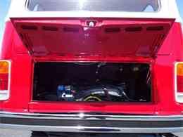 Picture of '74 Volkswagen Westfalia Camper - NEEL