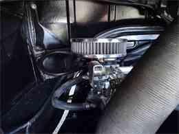 Picture of '74 Volkswagen Westfalia Camper - $34,995.00 - NEEL