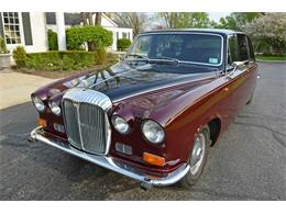 Picture of '85 Daimler - $44,500.00 Offered by Park-Ward Motors - NEFO