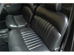 Picture of 1985 Jaguar Daimler Offered by Park-Ward Motors - NEFO