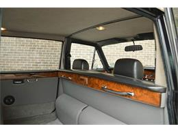 Picture of '85 Daimler located in Carey Illinois - $44,500.00 - NEFO