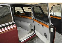 Picture of '85 Daimler - $44,500.00 - NEFO