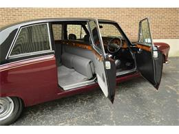 Picture of 1985 Daimler - $44,500.00 - NEFO