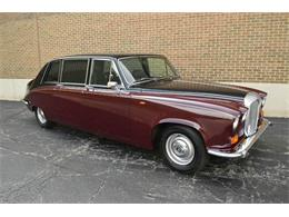 Picture of 1985 Daimler Offered by Park-Ward Motors - NEFO