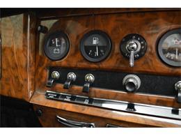Picture of '85 Jaguar Daimler located in Carey Illinois - $44,500.00 - NEFO