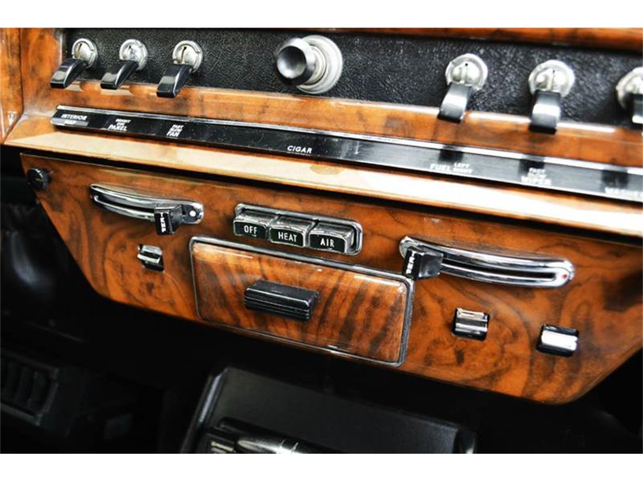 Large Picture of '85 Daimler - $44,500.00 - NEFO