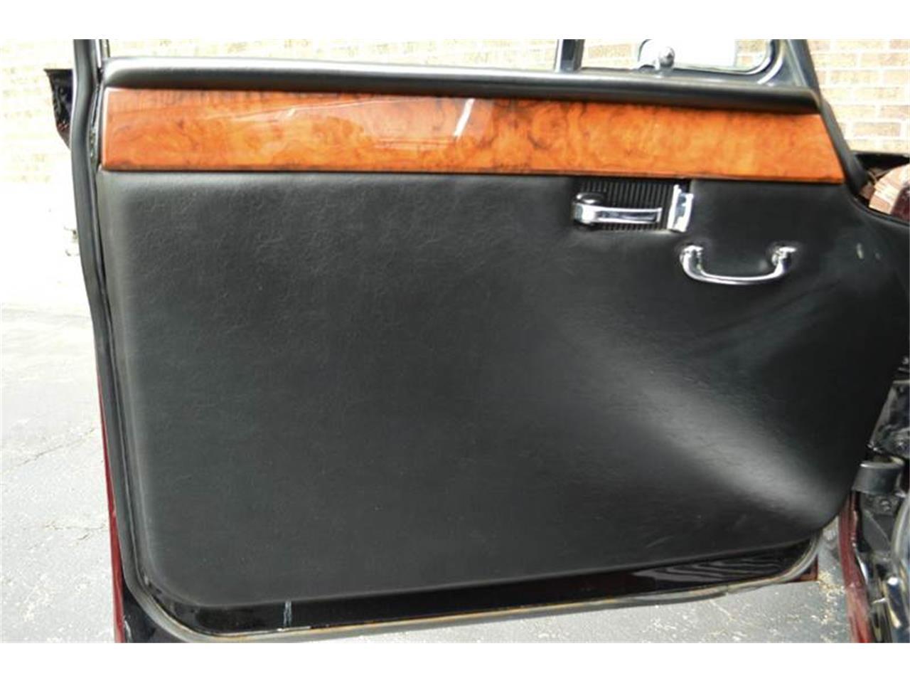 Large Picture of 1985 Jaguar Daimler - $44,500.00 - NEFO