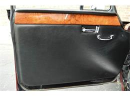 Picture of '85 Jaguar Daimler located in Carey Illinois - NEFO