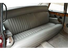 Picture of '85 Jaguar Daimler located in Illinois - $44,500.00 Offered by Park-Ward Motors - NEFO