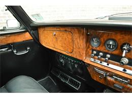 Picture of 1985 Jaguar Daimler located in Illinois - $44,500.00 Offered by Park-Ward Motors - NEFO