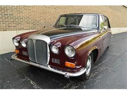 Picture of 1985 Daimler located in Carey Illinois Offered by Park-Ward Motors - NEFO