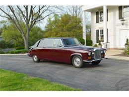 Picture of 1985 Jaguar Daimler - $44,500.00 Offered by Park-Ward Motors - NEFO