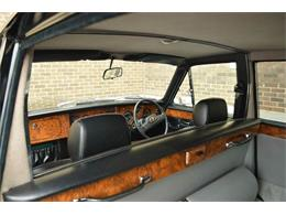 Picture of '85 Daimler located in Carey Illinois Offered by Park-Ward Motors - NEFO